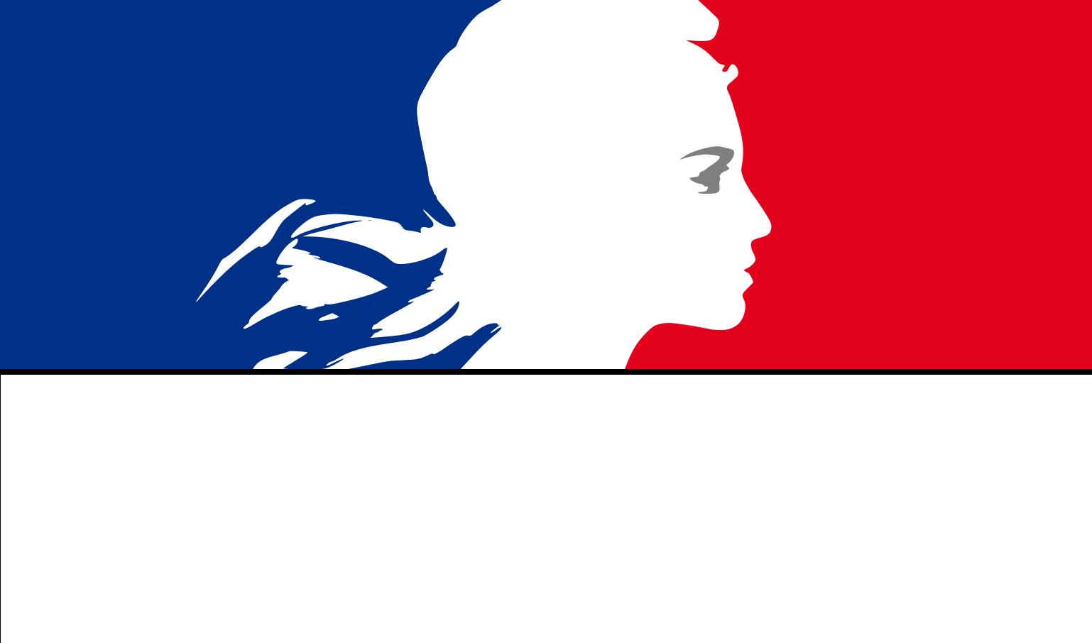 Ambassade france tunisie rendez vous dating 3