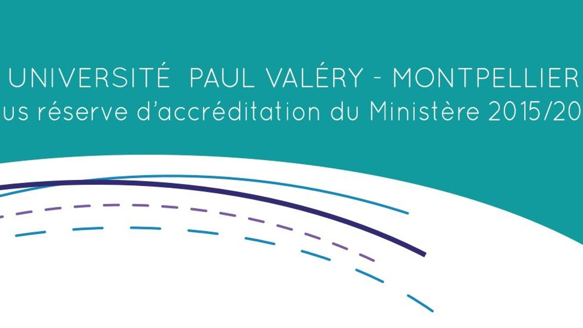Calendrier Paul Valery.Formation A Distance Licence En Arts Lettres Langues